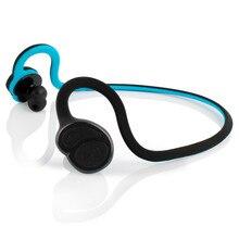 HV-600 Wireless Earbuds, Aelec Neck-Strap Sweatproof Wireless Sport Earphones V4.0 Bluetooth Headphone