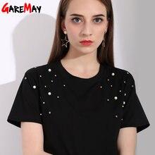 Promoción Promocionales Compra Básica Camiseta De OPZTkiXu