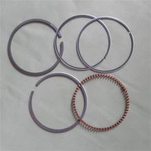 64MM PISTON RING SET FITS HONDA GCV160 4 STROKE FOR CYLINDER KOBLEN RINGS MOWER RELACEMENT PARTS