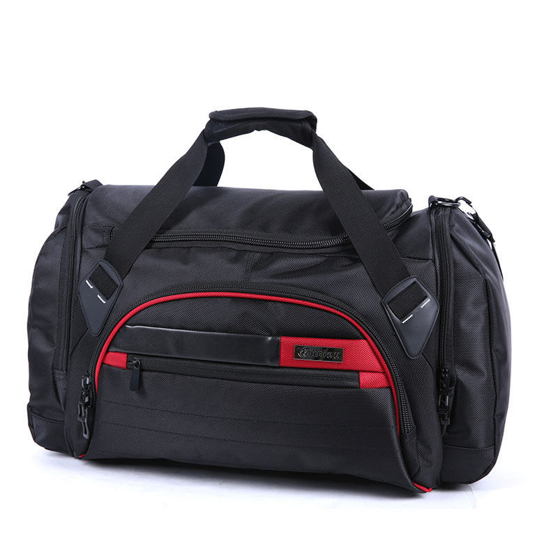 Men Gym Bags For Training Fitness Women Luggage Travel Bag Outdoor Sports Bags With Shoes Storage Lagre Capacity Gymsack XA117WA<br>