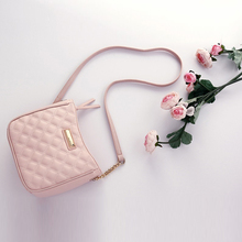 Crossbody Bags handbags PU Leather Quilted long handle Fashion New Guess Causal Designer handbags Quality Ladies Bags Bolsa
