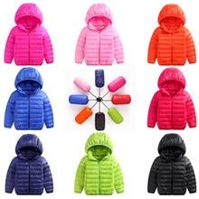 ff343df45 Popular Teenage Winter Coats-Buy Cheap Teenage Winter Coats lots ...