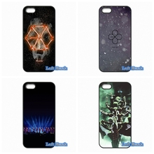 Buy pop band Exo Phone Cases Cover Xiaomi Redmi 2 3 3S Note 2 3 Pro Mi2 Mi3 Mi4 Mi4i Mi4C Mi5 Mi MAX for $4.99 in AliExpress store
