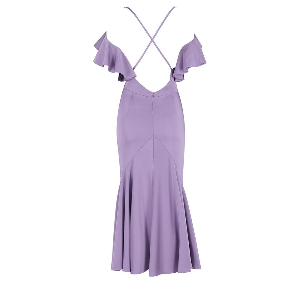Seamyla-Vestidos-Women-Elagant-Mermaid-Evening-Party-Dress-5