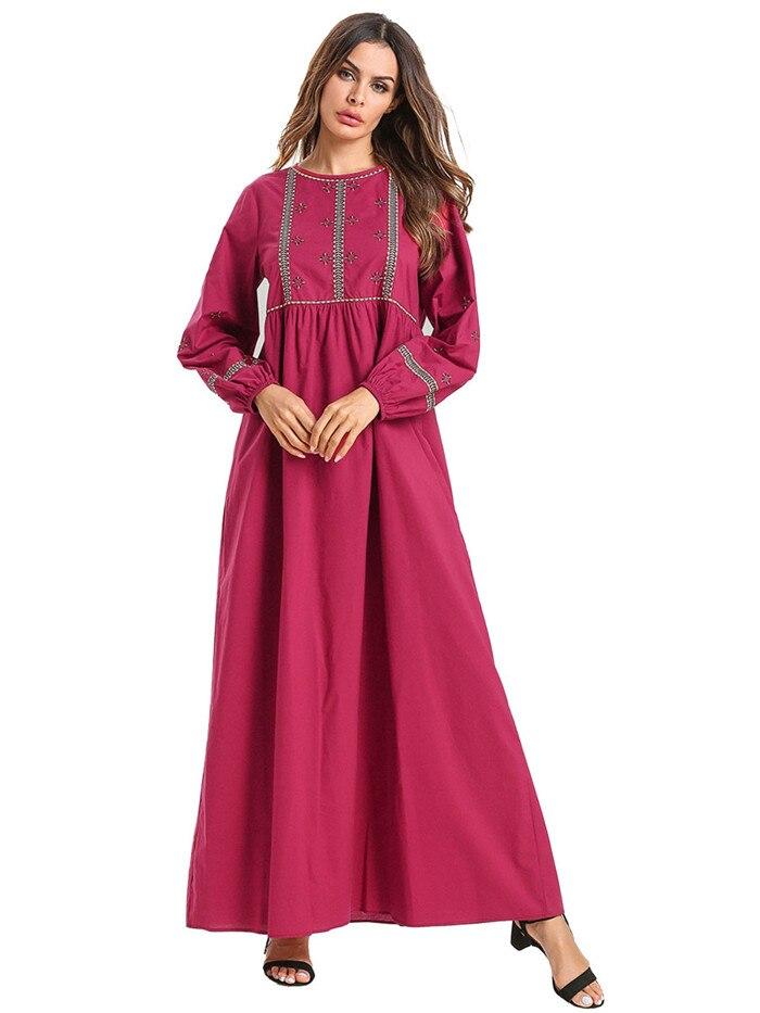 Islamic Clothing685