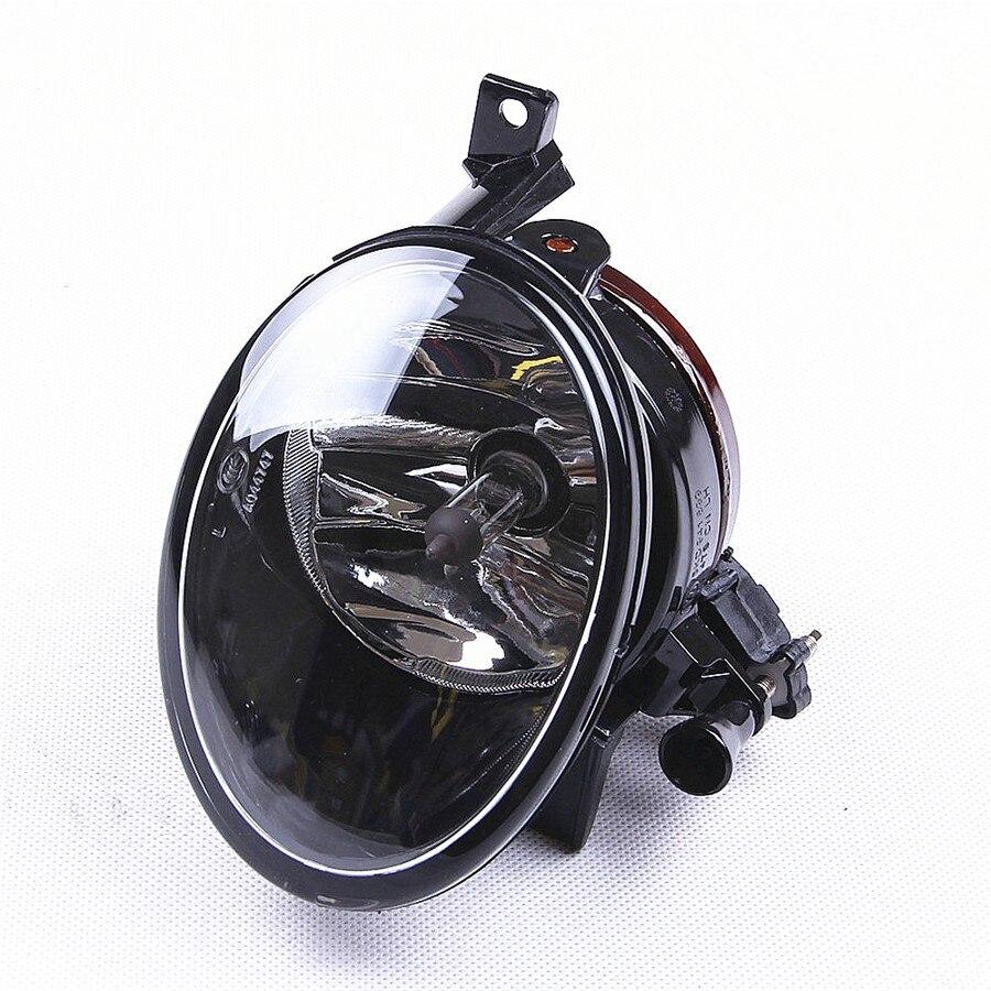 OEM   VW Golf MK6 Jetta 6 Eos Touran Tiguan  Pare-chocs Avant Brouillard Lumieres5K0 941 699 5KD941699<br><br>Aliexpress