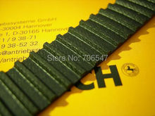 "Buy Free 140XL 037 teeth 70 Width 9.4mm=0.37"" length 355.60mm Pitch 5.08mm 140 XL 037 XL T Industrial timing belt 10pcs/lot for $23.50 in AliExpress store"