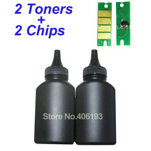 SP112 toner SP110 SP111 SP100 for Ricoh SP100su SP100sf SP110q SP110suq SP111sf SP112sf SP 112 110 111 100 refill toner powder(China)