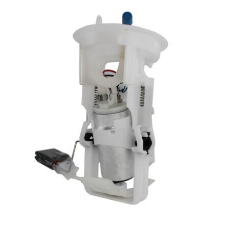 Fuel Pump For 2000-2006 Nissan Sentra Module Assy Electric Gas w// Sending Unit