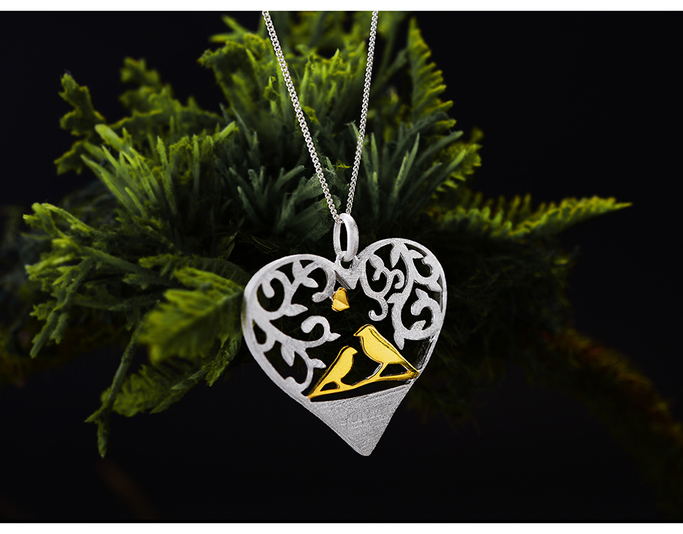 Romantic-Bird-in-Love-Heart-Shape-Pendant-LFJE0045_04