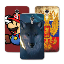New Arrived Cool Style Design Phone Cases For PPTV King 7 7S 7 S PP6000 Case Cover Fundas For PPTV King 7 6.0 inch