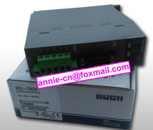 100% New and original  XGL-CH2A  LS(LG)  PLC Communication module, RS-232C/RS-422