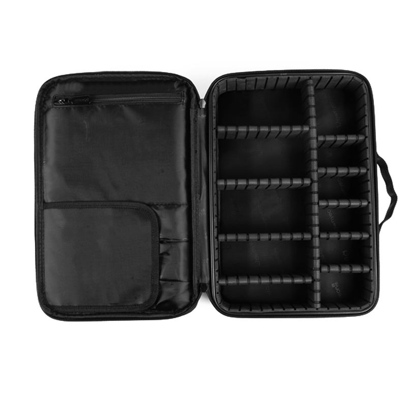 Large-Capacity-Women-Professional-Cosmetic-Multi-Functional-Partition-Make-Up-Beautician-Organizer-Cosmetics-Case-Storage-Bag (2)