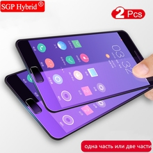 Buy 1/2PCS 9H Premium 2.5D Films Cover Tempered Glass Lenovo Vibe P2 Zuk Z2 Z 2 pro A536 Screen Protector Protective Film Case for $1.36 in AliExpress store