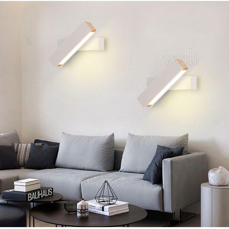 Rotation Wall Lamp (8)