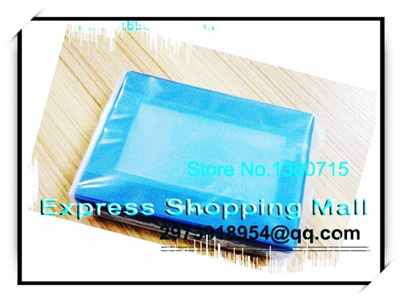 New TK6050IP touch Screen 4.3 inch HMI 480*272<br><br>Aliexpress