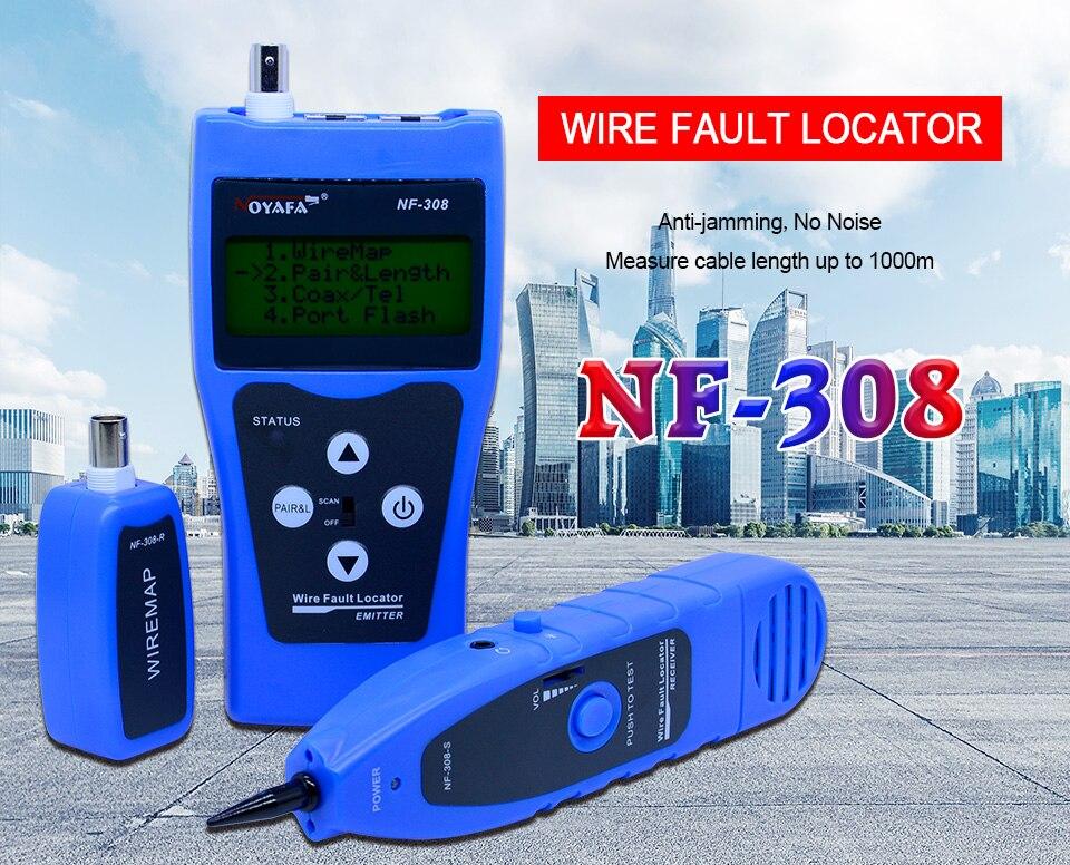 NF-308_01