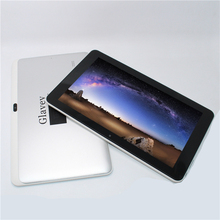 10.1 inch Glavey IPS Tablet PC RK3188 Quad core Android 4.2 1366*768 16GB ROM 2GB RAM HDMI Bluetooth WiFi