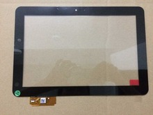 "Original  10.1"" DNS AirTab M100 Tablet  Touch Screen  Panel  Digitizer Glass Sensor"