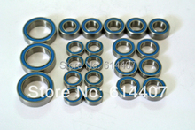 Free Shipping Supply HIGH QUALITY Modle car bearing sets bearing kit TAMIYA(CAR) MANTA RAY