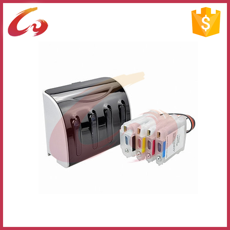 1 set CISS for hp 88 hp88 hp18 Continuous ink supply system for HP officejet pro K5400 K8600 L7580 L7590 L7000/L7400/L7500/L7750<br>
