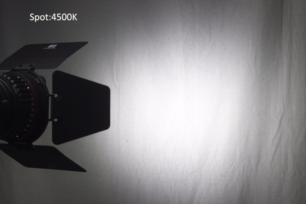 Spot4500K