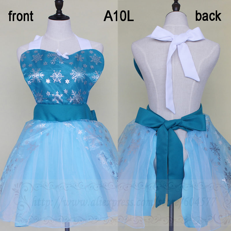 A10L front and back