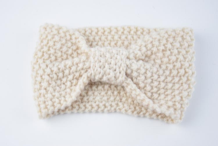 Detalle Comentarios Preguntas sobre Invierno nueva moda sólido lana ...
