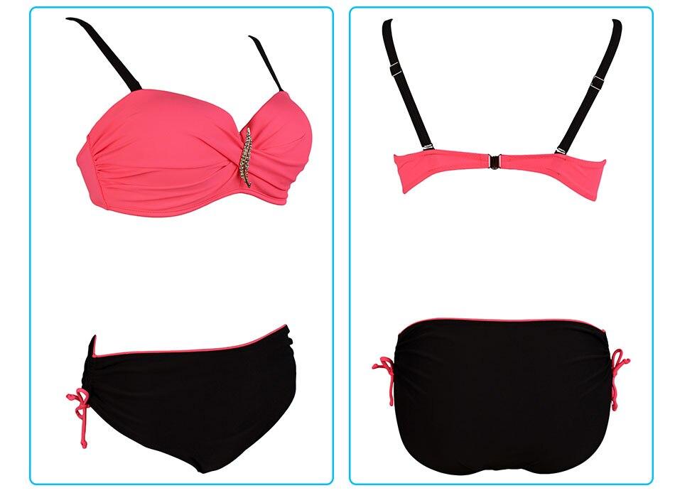 bikini-set-ak8090_10