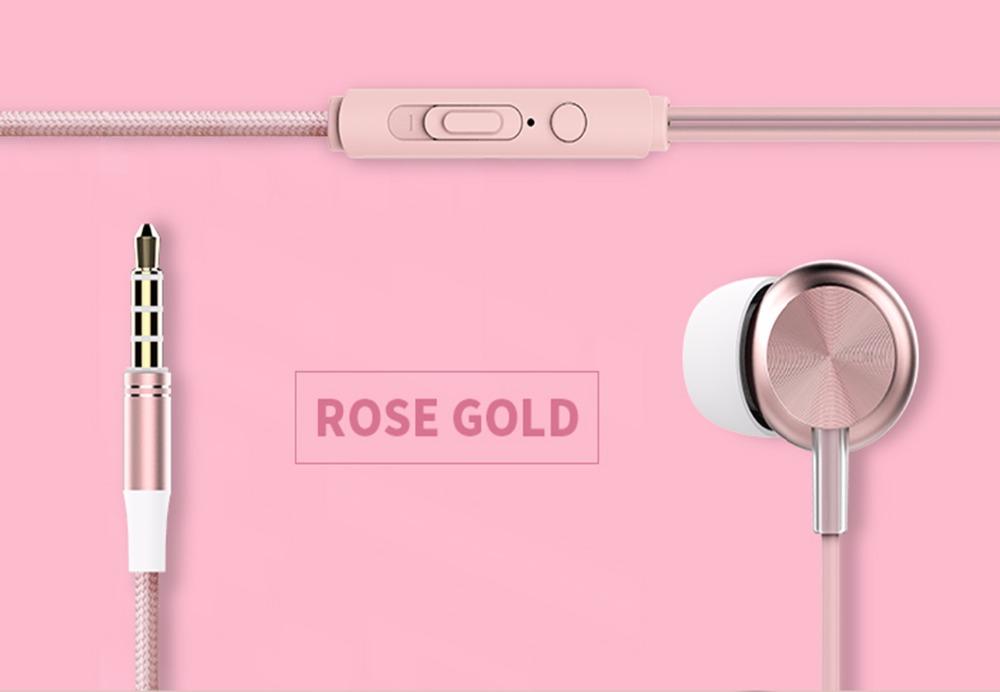 pink-1200