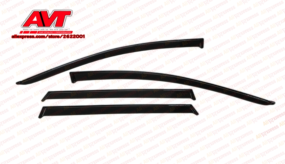 Detail Feedback Questions about Deflectors case for Chevrolet