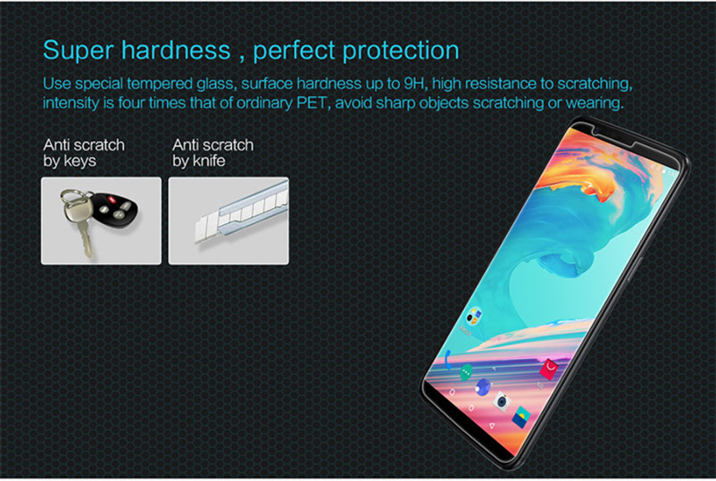 tempered-glass-protector3-(9)