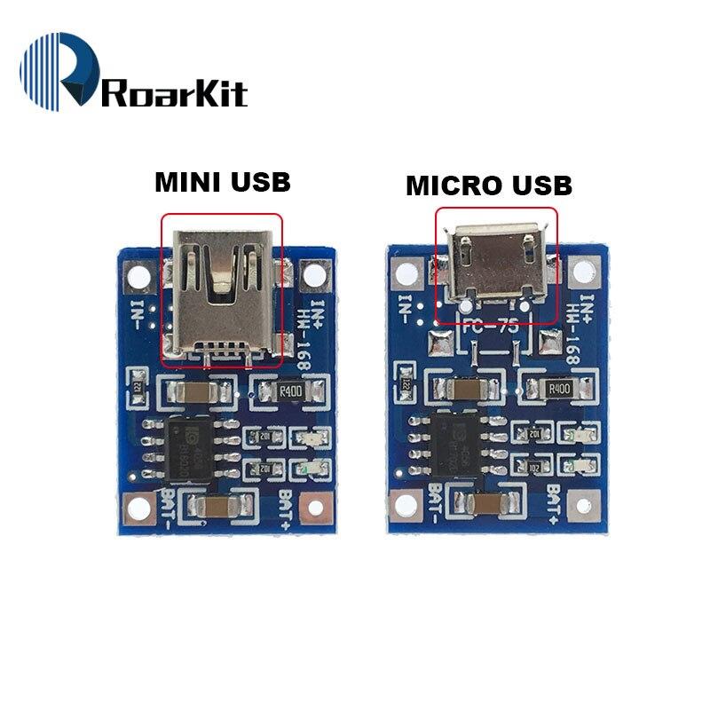 96062541w los conectores o enchufes ac-alimentación 3-monofásica 32a hembra ip44 PCE