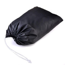 A1 Cycle Bicycle Bike Rain Dust Cover Waterproof Fabric 100% Waterproof Lightweight Durable And Easy To Store
