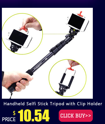 Yunteng-C-188-Handheld-Selfie-Stick-Tripod-Monopod-Adapter-With-Phone-Clip-Self-Holder-For-iPhone