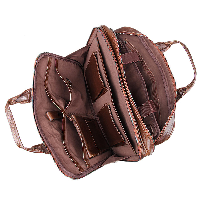 leather laptop bag 6_zps7clkzesf