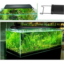 "ODYSSEA 48""(120CM) T5 HO Quad Glass Tank  Plant and Freshwater Version"