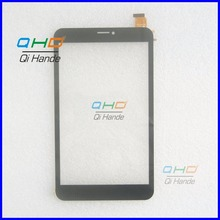 Free shipping 7'' inch touch screen,100% New for Irbis TZ62 TZ62b TZ62s TZ62g touch panel,Tablet PC sensor digitizer(China)