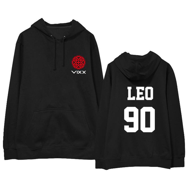 LEO (2)