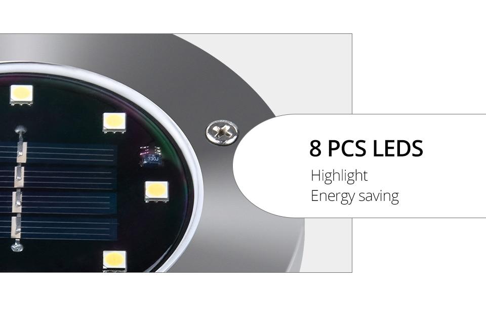 solar lawn lamps (6)