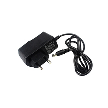 Buy AC 100V-240V Converter Adapter DC 9V 1A Power Supply EU Plug DC 5.5mm x 2.1mm 1000mA arduino Compatible UNO MEGA 2560 for $1.78 in AliExpress store