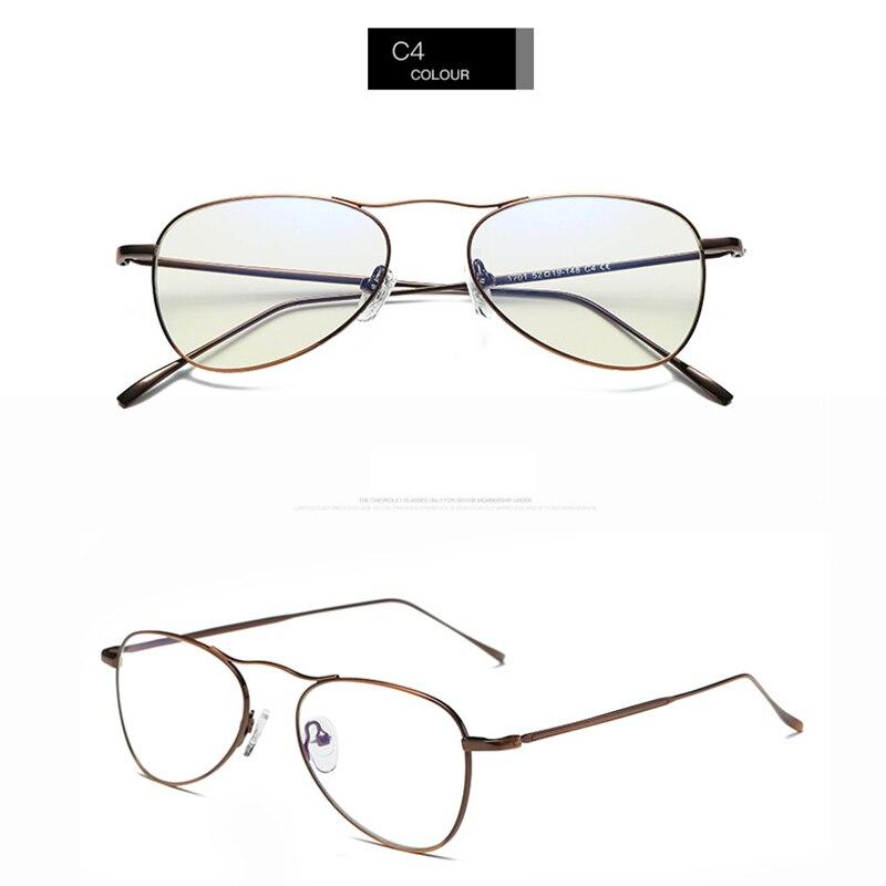 d38b01cbeb506 marca, s, luneta, óculos de sol, óculos, luneta, óculos de sol, óculos,  homens, óculos de búfalo, óculos búfalo, óculos de sol homens, óculos homens,  óculos ...