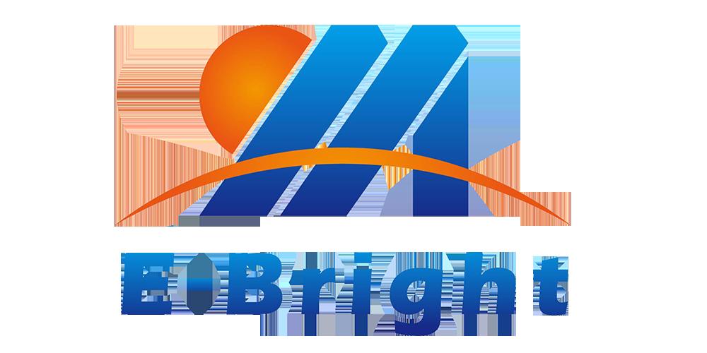YM E-Bright