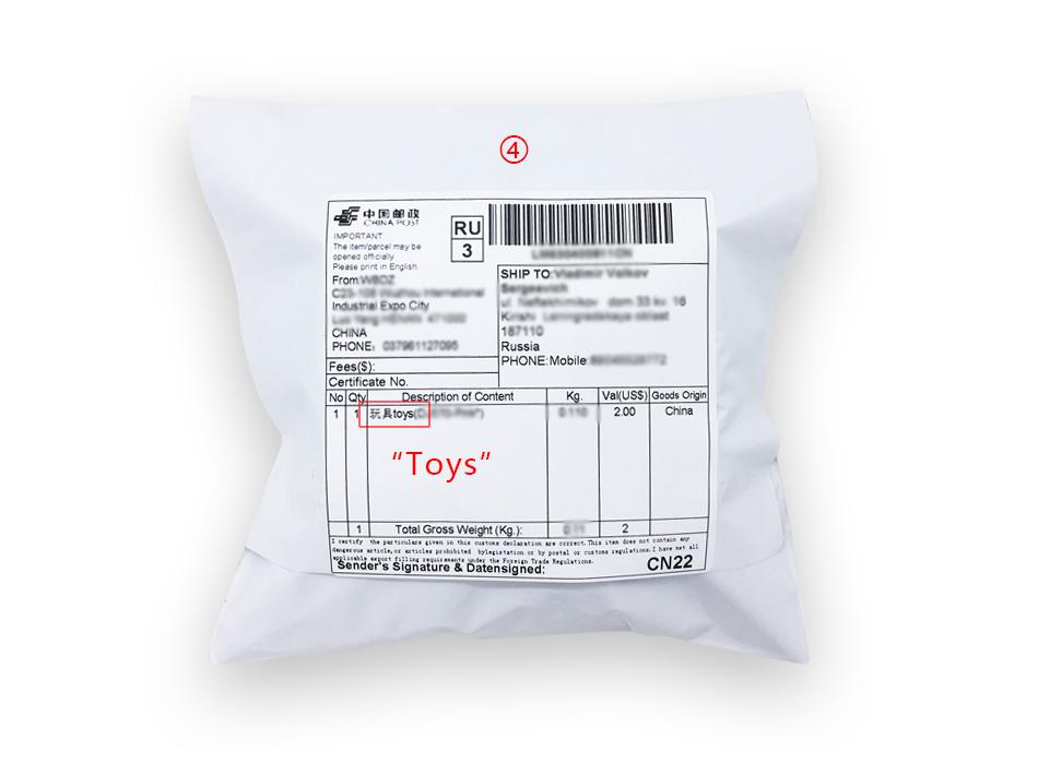 DOMI 3pcs/Set Small Medium Big Stainless Steel Metal Anal Plug Dildo Sex Toys Products Butt Plug Gay Anal Beads 14