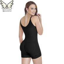 Slimming Underwear bodysuit Women Lingerie hot Shaper Slimming Building Underwear Ladies Shapewear Body Shaping modeling strap(China)