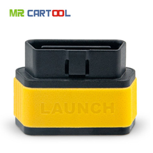 2017 Newly Obd2 diagnostics auto scanner tool pro EasyDiag 2.0 with bluetooth support all cars with 16-pin OBD port(Hong Kong)