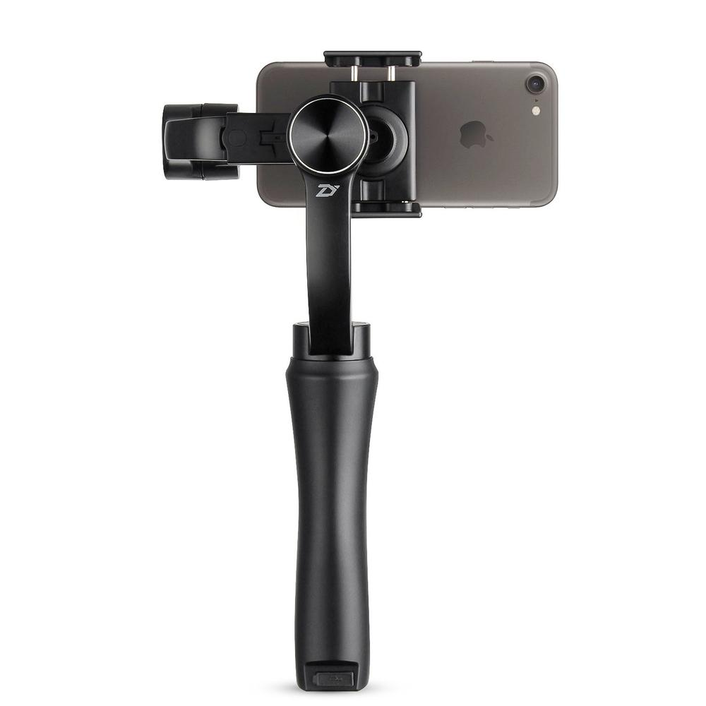 Zhiyun-SMOOTH-Q-3-Axis-Handheld-phone-gimbals-Stabilizer-for-action-camera-Smartphone-selfie-stick-gopro