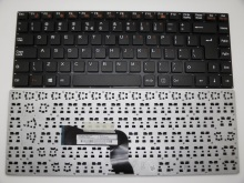 Laptop keyboard for ECS US40II MP-13A66US-360 MP-13A66GB-360 MP-13A66F0-3604 MP-13A66PA-3602 82B382-FT3003 82B382-T8000 Black