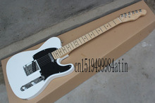 Top Quality Standard Telecaster Electric Guitar made in usa in stock  @22