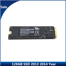 Solid-State-Disk Laptop Macbook A1502 for Pro 13-A1466 A1502/A1398/A1465/.. 128G ME293